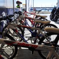 Location Vélos Argelès sur mer