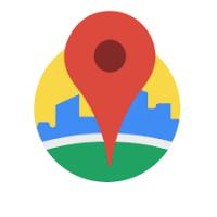 Google Maps Loc Evasion